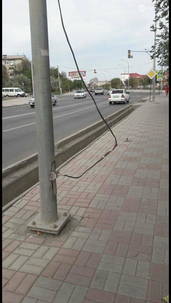 """""""Голые"""" провода, фото-2"""