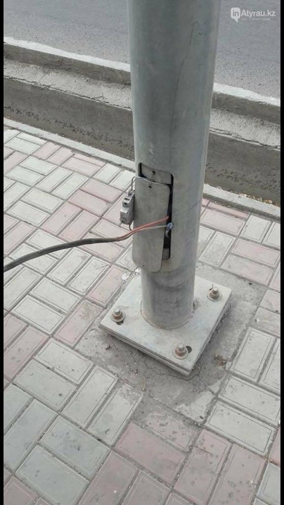 """""""Голые"""" провода, фото-3"""