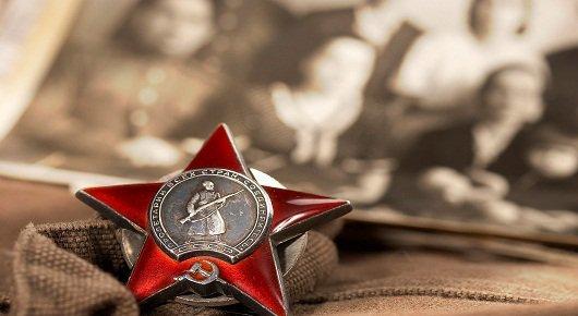 Какие выплаты получат ветераны ко Дню Победы в Казахстане, фото-1