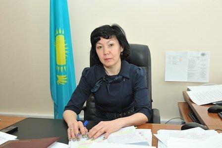 """""""Знание языка- сила!"""": Социологическое исследование в Атырауской области, фото-1"""