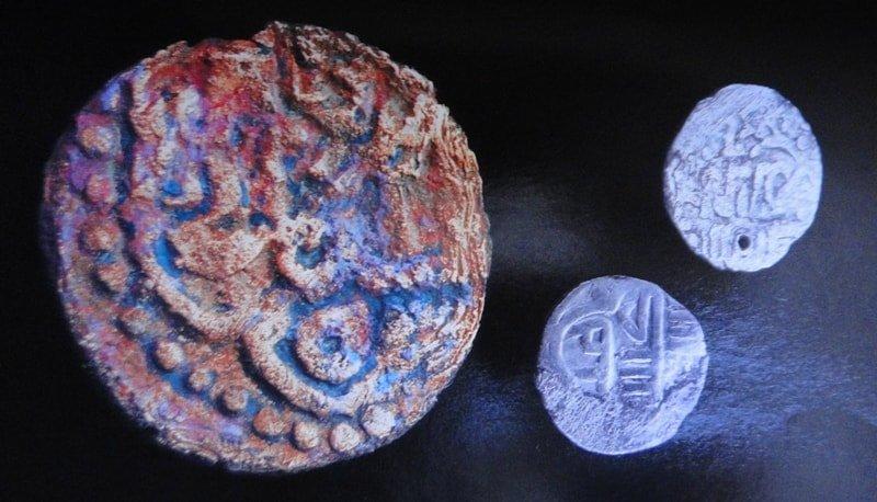 В Сарайшыке археологи возобновили поиск загадочной крепости, фото-6, Фото: silkadv.com
