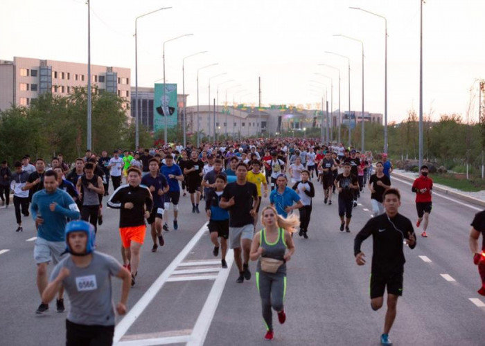 Фото: РСК Атырауской области.