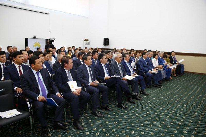 atyrau.gov.kz