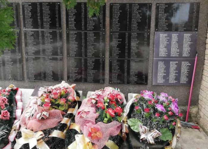Семья пропавшего без вести фронтовика из Атырау нашла его через 77 лет, фото-5