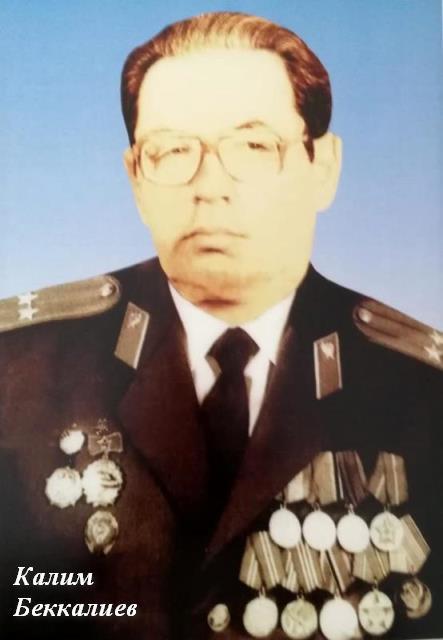 Семья пропавшего без вести фронтовика из Атырау нашла его через 77 лет, фото-13