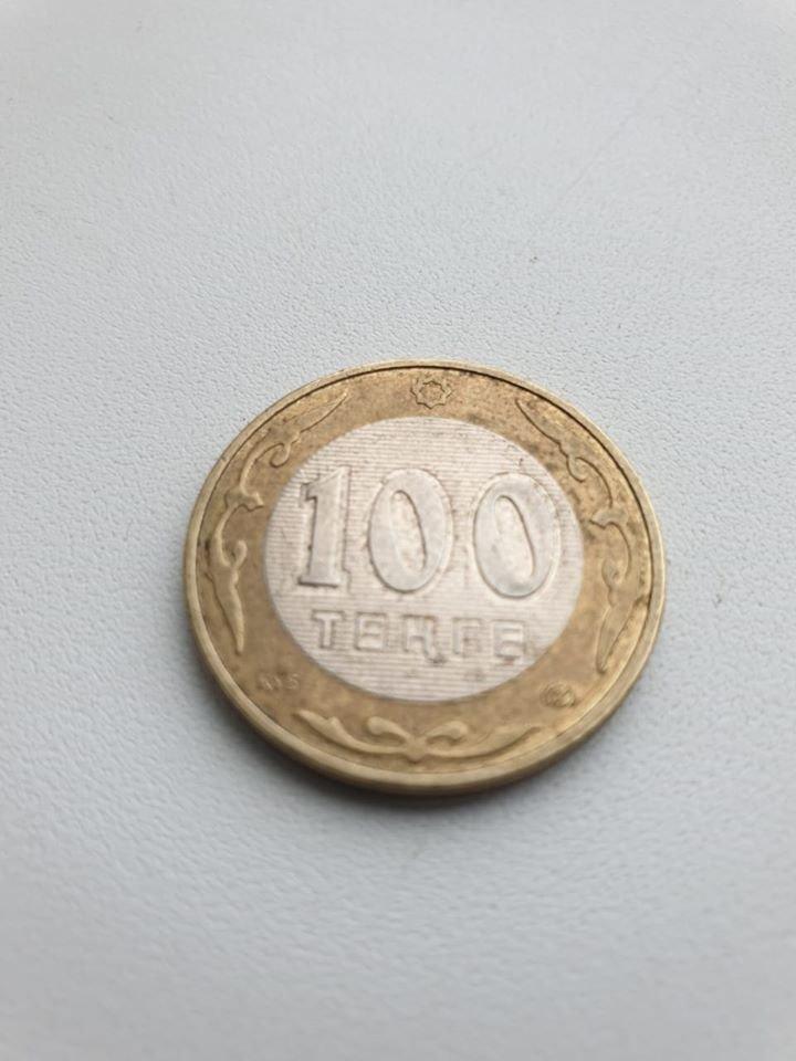 Врачи в Атырау спасли проглотившего монету ребёнка (фото), фото-3