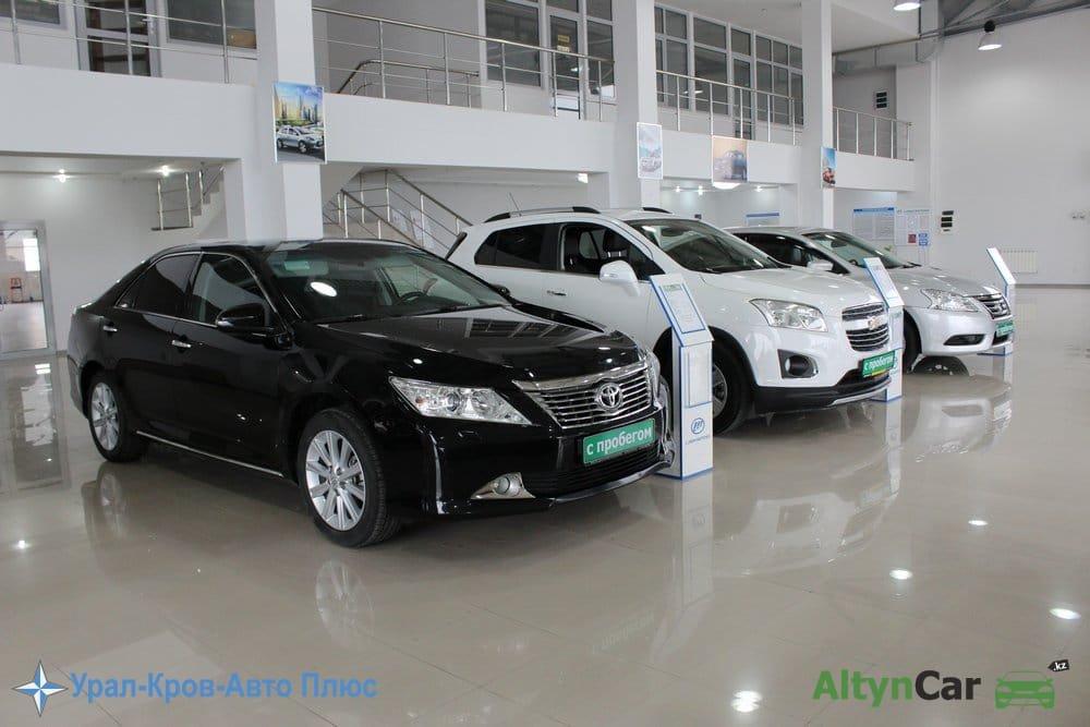 Купить авто онлайн во время коронавируса легко и просто!, фото-4
