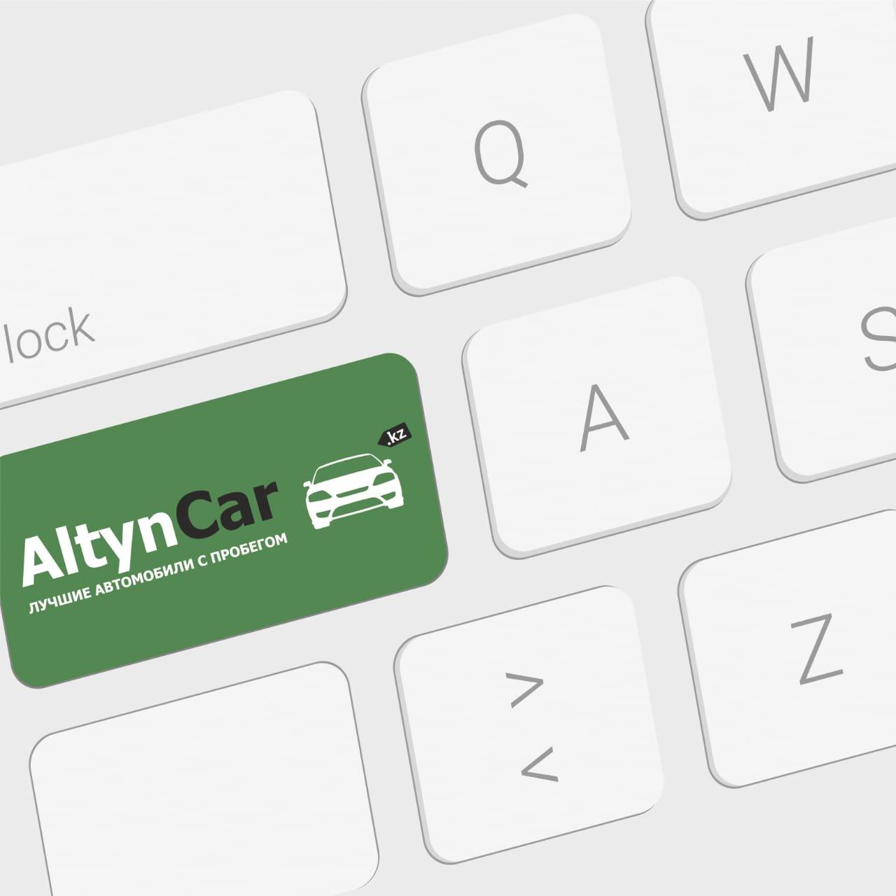 Купить авто онлайн во время коронавируса легко и просто!, фото-5