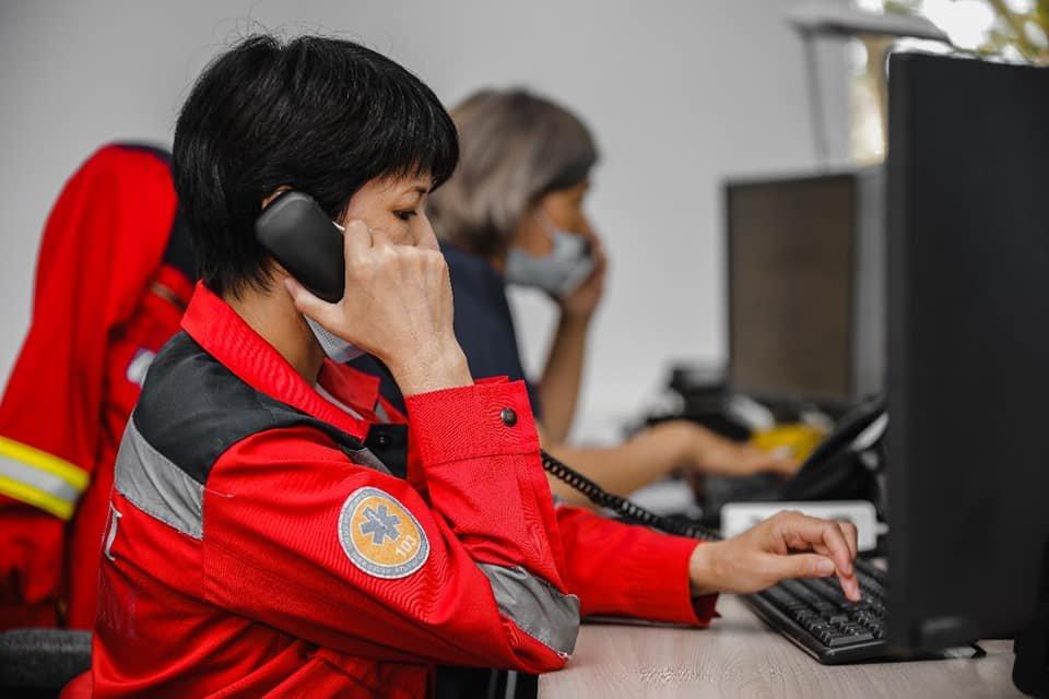 Online консультации врачей запустили в Атырауской области, фото-3