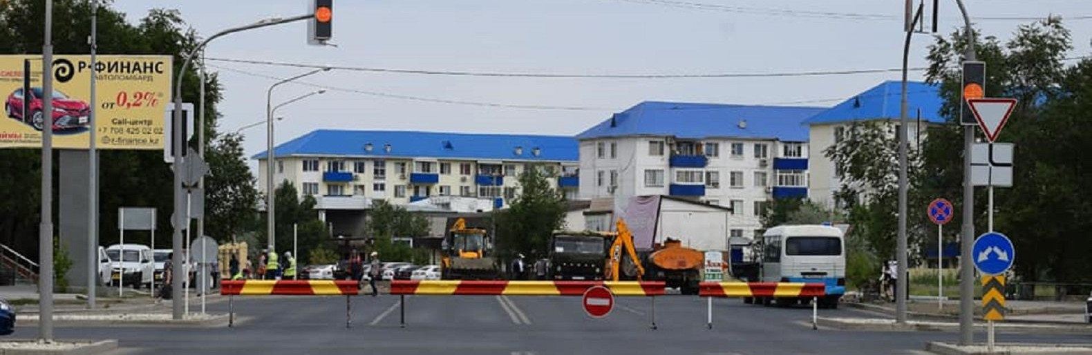Откуда казахстанцы чаще всего получают денежные переводы